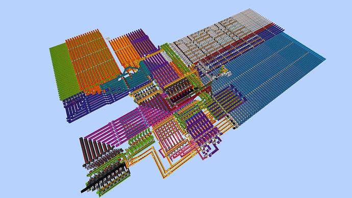 2020-10-10_14.01.10