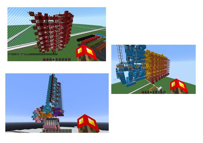 builder application